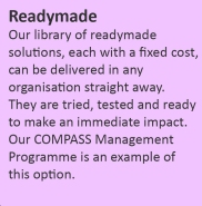 readymade-services-block-ver-2