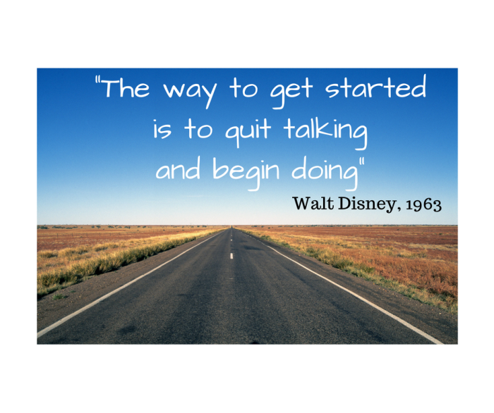 disney-quote-canva