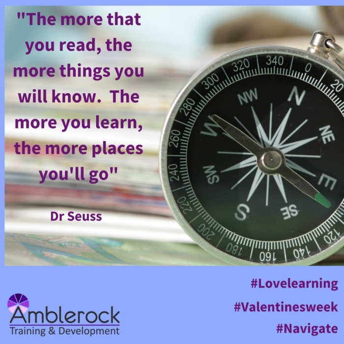 6#Lovelearning Saturday.jpg